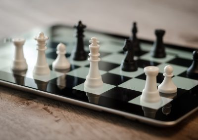 ipad_chess_in_3d_595838